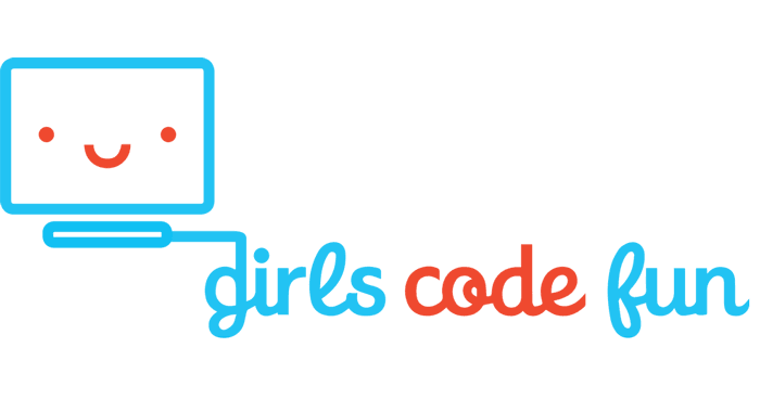 Girls Code Fun