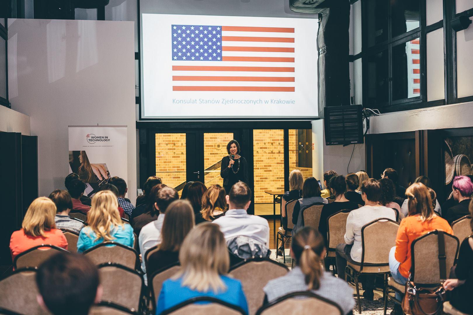 Program mentorski Tech Leaders Polska
